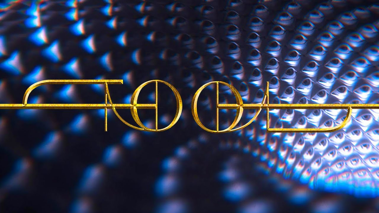 Tool S Fear Inoculum Read Lyrics To Every Song On New Album The Pit Bmg rights management lyrics licensed and provided by lyricfind. read lyrics to every song on new album